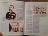 Palatul Patriarhiei- istoria constructiei sale,  Nicolae St. Noica album,2008