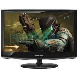 "Monitor LCD 22"" Samsung Full HD 1920 x 1080 VGA 5ms GRAD A GARANTIE + Cabluri!, 22 inch, VGA (D-SUB)"