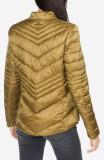 Femei Jachetă, Tom Tailor