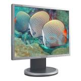 "Monitor LCD 19"" Samsung 1280 x 1024 VGA DVI 2ms GRAD A GARANTIE + Cabluri!, 19 inch, VGA (D-SUB)"