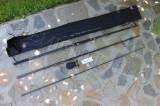 Lanseta Carp Killer Falai FL Asemanator Excellent 3,6 Metri din 3 Bucati 4.25 Lb, Lansete Crap, 3.6