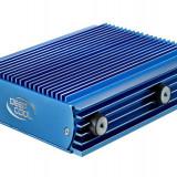 Cooler / Silencer HDD DeepCool Icedisk 100, Pentru hard disk-uri