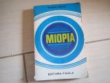 MIOPIA NICOLAE ZOLOG