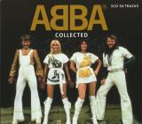 Abba Collected Boxset digipack (3cd)