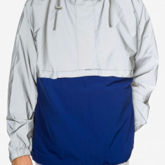 Bărbați EQT Reflective Jachetă, adidas Originals
