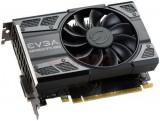 Placa Video EVGA GeForce GTX 1050 Gaming, 2GB, GDDR5, 128 bit