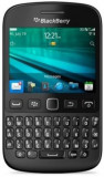 Telefon Mobil BlackBerry 9720, Procesor 806 MHz Tavor MG1, Touch screen 2.8inch, 512MB RAM, 512 MB Flash, 5 MP, 3G, Wi-Fi, BlackBerry OS 7.1 (Negru)