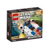 U-Wing (75160), LEGO