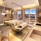 Apartamente 2 camere, finisaje premium, Ansamblul Himson Iasi, Etajul 7