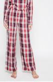 Tommy Hilfiger - Pantaloni de pijama, Tommy Hilfiger