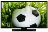 Televizor LED Hyundai 80 cm (32inch) HLP32T370, HD Ready, CI+