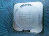 ProcesorQuad  Q6600 LGA 775, Intel Core 2 Quad