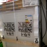 Beko Masina de spalat vase DFN05311W