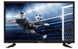 Televizor LED SkyMaster 61 cm (24inch) 24SF2500, Full HD, CI+
