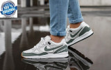 ADIDASI Nike Air Span II  DIN GERMANIA  Unisex nr 40, Din imagine