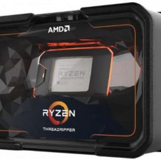 Procesor AMD Ryzen Threadripper 2950X, 3.5 GHz, sTR4, 32MB, 180W