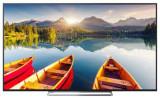 Televizor LED Toshiba 125 cm (49inch) 49U6863DG, Ultra HD 4K, Smart TV, WiFi, Bluetooth, CI+