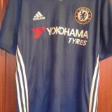 Tricouri originale CHELSEA store UK !, M, Adidas