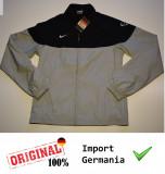 Trening dama  NIKE - S / Import Germania / ID-32, Negru, Poliester