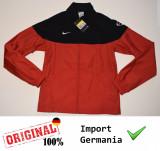 Trening dama  NIKE - S / Import Germania / ID-38, Rosu, Poliester