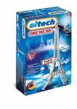 Set constructie Turnul Eiffel - 250 piese