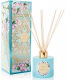 Difuzor parfum Max Benjamin Amalfi Dolce Sole 150ml