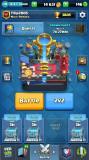 Cont Clash Royale arena 12