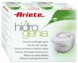 Filtru Ariete Hidrogenia 730021