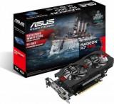 Placa video Asus Radeon R7 360 OC V2 2GB