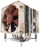 Cooler CPU Noctua NH-U9DX i4