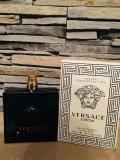 Versace Eros 100ml │Parfum Tester, 100 ml