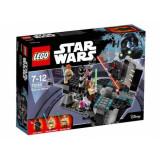 Duel pe Naboo (75169), LEGO