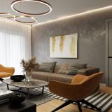 Apartamente 2 camere decomandate, preturi promotionale!, Etajul 2