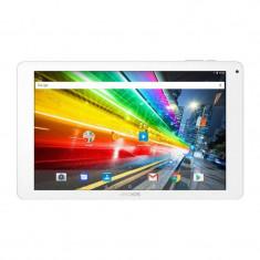 Tableta Archos 101 Platinum 10.1 inch MT8321 1.3 GHz Quad Core 1GB 32GB Flash WiFi GPS 3G Silver