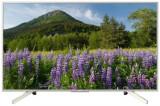 Televizor LED Sony 125 cm (49inch) KD49XF7077SAEP, Ultra HD 4K, Smart TV, WiFi, CI+