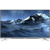 Televizor LED LC-55CUF8372ES, Smart TV, 139 cm, 4K Ultra HD, Sharp