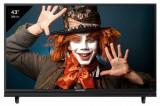 Televizor LED Allview 109cm (43inch) 43ATC5000-U, Ultra HD 4K, Soundbar Incorporat, CI+