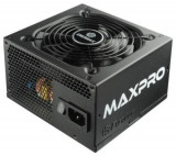 Sursa Enermax MaxPro EMP600AGT, 600W