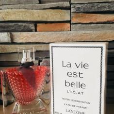 La Vie est Belle L'Éclat 75ml - Lancome | Parfum Tester, 75 ml, Floral oriental, Lancôme