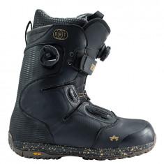 Boots snowboard Rome Inferno SRT Black 2019