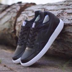 Incaltaminte Nike Son of Force- model Air Force1-piele naturala-garantie