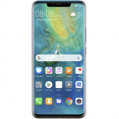 Mate 20 Pro Dual Sim 128GB LTE 4G Twilight 6GB RAM