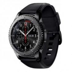 Samsung S3 Frontier smartwatch garanție până în 2019 oct.