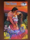 THEA  DEVINE  -   DORINTE   ARZATOARE  -  historical  romance,  ed. Elis