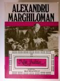Alexandru Marghiloman - Note politice, vol. II