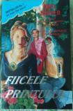 NOEL  BARBER  -   FIICELE  PRINTULUI -  historical  romance ,  ed.