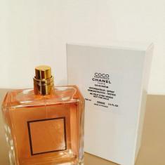 Chanel COCO MADEMOISELLE 100 ml | Parfum Tester