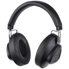 Casti Wireless TM Negru