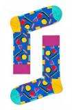 Happy Socks - Sosete Nineties