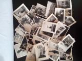Lot fotografii poze vechi Franta Germania Belgia